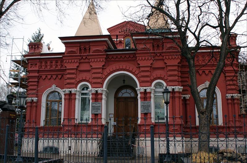 «Царицын — Сталинград — Волгоград» 2 дня / 1 ночь