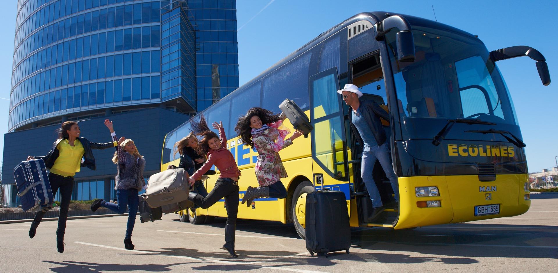 Билеты на автобус до Черного моря 2021 Архипо-Осиповка,Геленджик