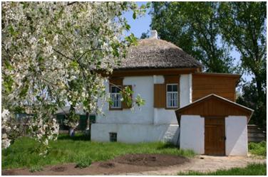 Шолоховская Весна 29 МАЯ